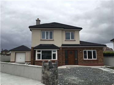 Photo of  61 Castle Manor Racecourse Road, Roscommon, Roscommon