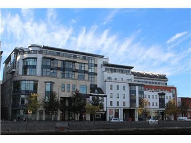 Photo of No 38, River Gold, Lavitts Quay, Cork City, Cork