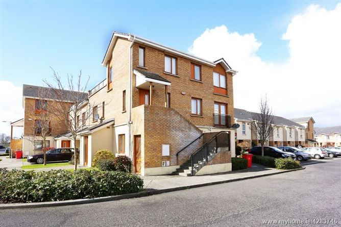 Annfield Court, Carpenterstown, Dublin 15