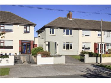Photo of 33 Beneavin Road, Glasnevin,   Dublin 11