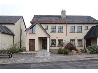 Photo of 25 The Lakes Retirement Village, Killaloe, Clare