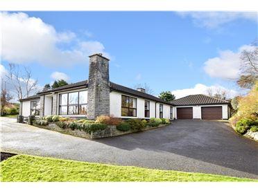 Photo of Gortnaharda, Ballagh, Bushypark, Galway, H91 EFY2