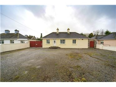 Photo of 8 Corkhill, Kinnegad, Co. Westmeath
