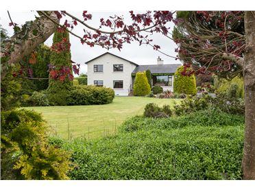 Photo of Thorncroft, Lynn Road, Mullingar, Westmeath