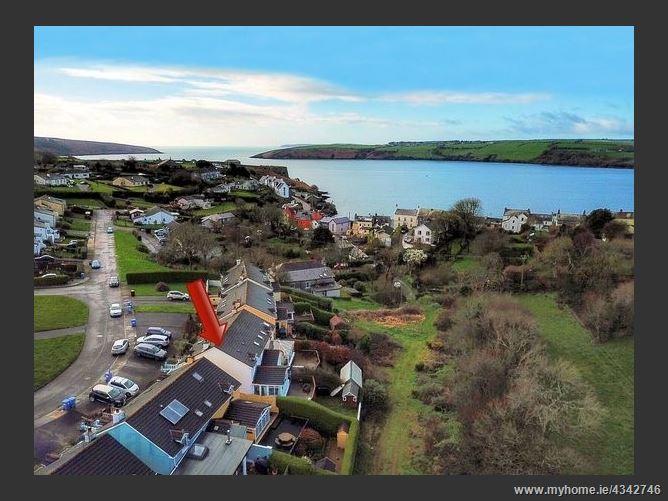 Main image for 59 Haven Hill, Summercove, Kinsale, Cork