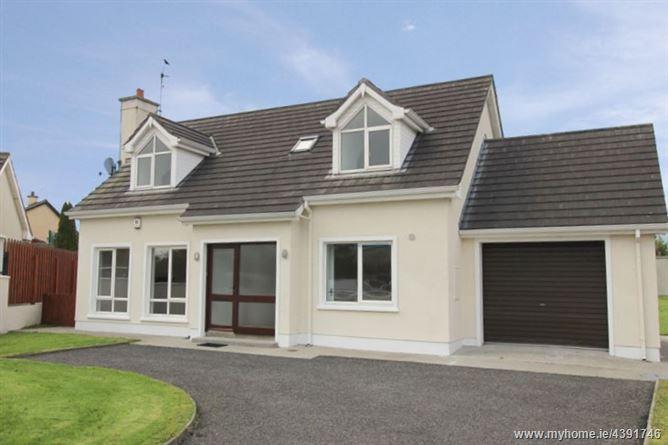 Main image for 12a Castle Cove, Collooney, Sligo