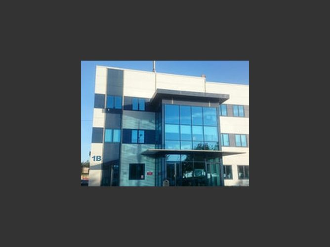 Main image for Unit 1A Cleaboy Business park Ground floor, Waterford City, Waterford