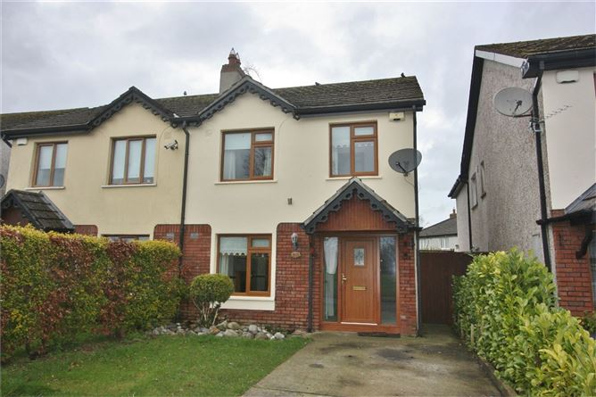 Main image for 213 Morell Dale, Naas, Co Kildare