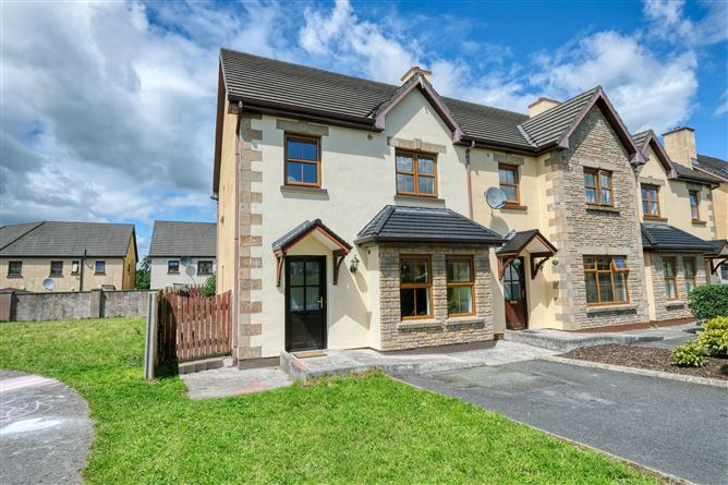 Main image for 9 Canal Green, Prospect Woods, Longford, Longford