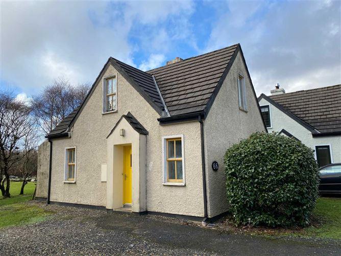 Main image for 66 Clifden Glen, Clifden, Co. Galway