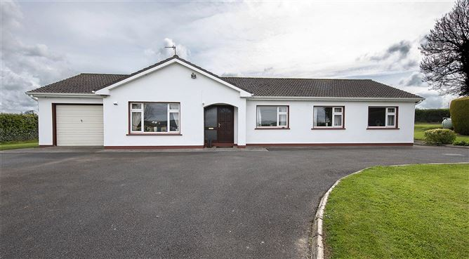 Main image for Murwood,Shean,Ballyduff,Co Waterford,P51V525