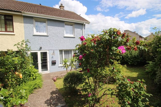Main image for 36 Bayview Estate,, Cobh, Cork