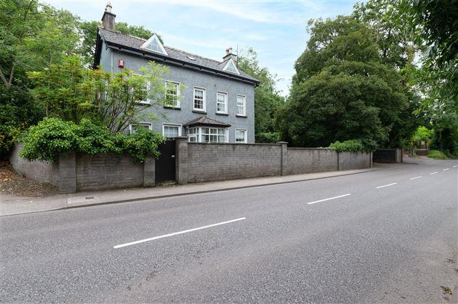 Main image for Springmount House,Riverstown,Glanmire,Cork,T45 K840