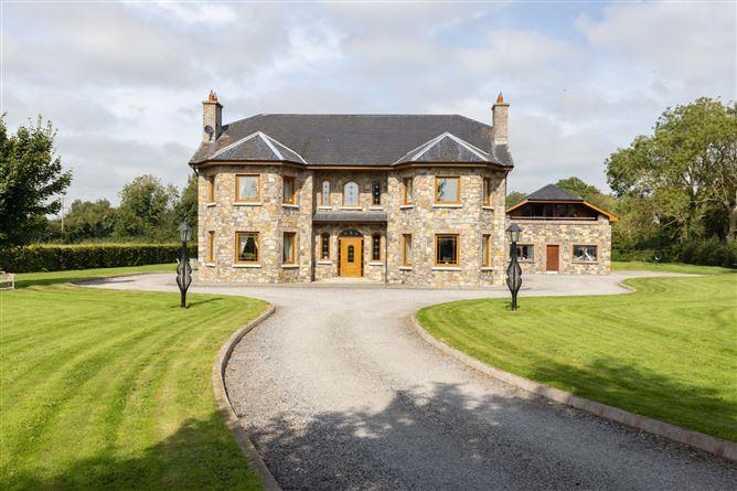 Main image for Killeen Road,Dunshaughlin,Co Meath,A85E985