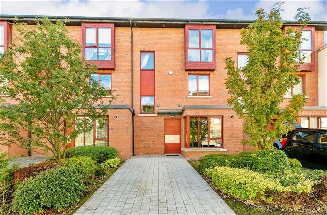 Main image for 10 Castlegate Grange Adamstown, Lucan, Dublin