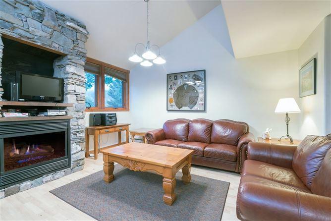 Main image for Rustic Respite,Telluride,Colorado,USA