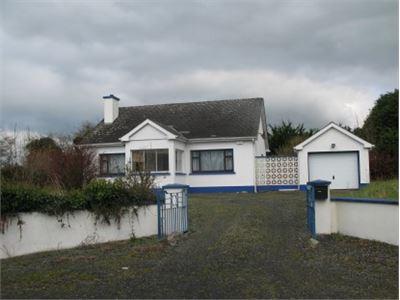 Tehrani Reevescastle, Garryspillane, Co. Limerick