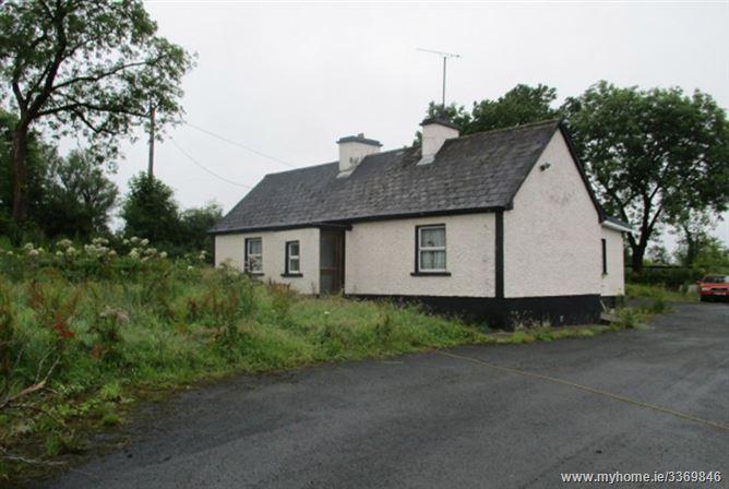 Corlea, Kilnagross, Co. Leitrim (N41 XO32), Carrick-on-Shannon, Co. Leitrim