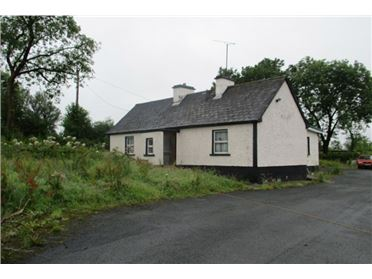Photo of Corlea, Kilnagross, Co. Leitrim (N41 XO32), Carrick-on-Shannon, Co. Leitrim
