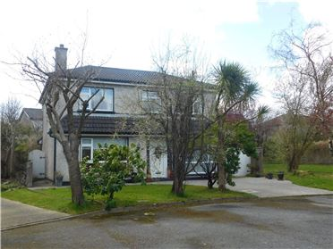 19 Auburn Close, Earlscourt, Dunmore Road, Waterford