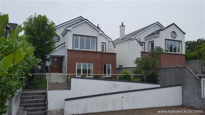 Vista Del Mar, Barna Road, Salthill, Galway