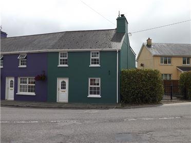 Photo of Ballingurteen, Clonakilty, Cork West