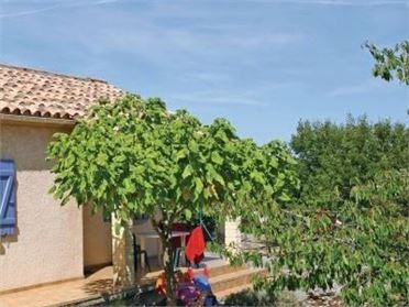 Property image of La Beaume,La Beaume, Rhône-Alpes, France