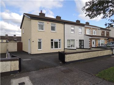 Main image of 12, Knockmore Gardens, Tallaght, Dublin 24