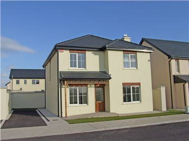 Photo of 10 Whitethorn Road, Cois Maigh, Mogeely, Cork