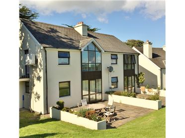 Photo of 34 The Moorings, Colla Road, Schull, West Cork