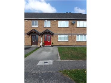 Photo of 143 The Laurels, Tullow Road, Carlow Town, Carlow