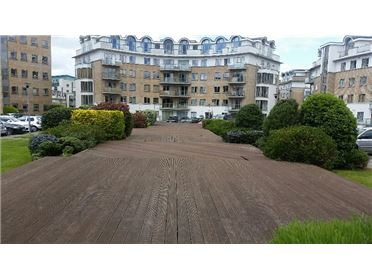 Photo of Apartment 25 The Willows, Rockfield, Dundrum, Dublin 16