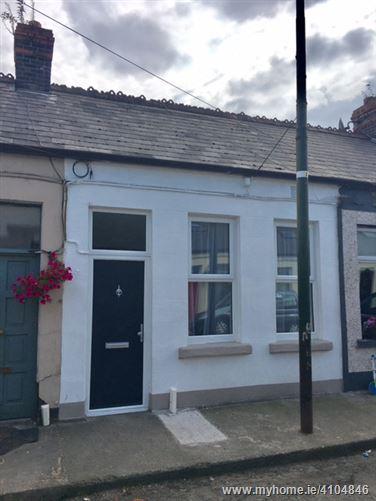 Main image for 17 St Patricks Ave off Spring Garden St, North Strand, Dublin 3