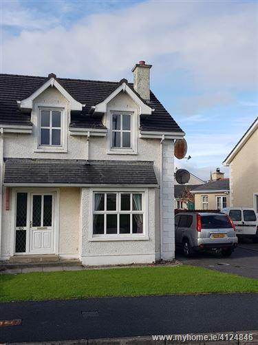 Photo of No. 40 Maple Drive, Church Road,, Bundoran, Donegal