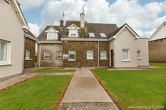 11 Dubh Carrig, Ardmore, Waterford
