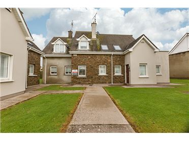 Photo of 11 Dubh Carrig, Ardmore, Waterford