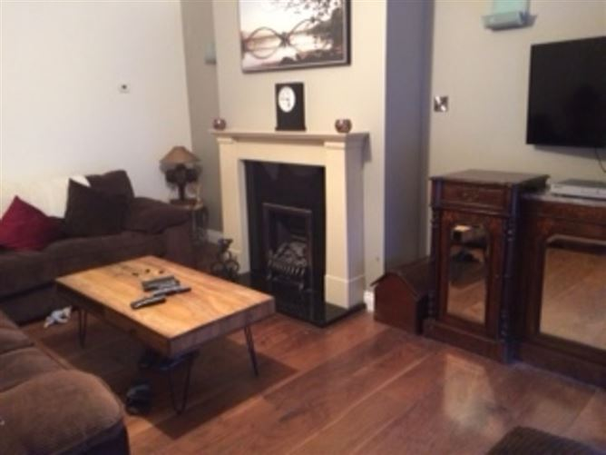 Main image for Home away from home in Dublin 15, Clonee, Dublin 15
