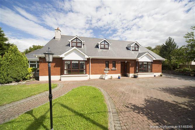 7 Pinewood Court, Bachelors Walk, Ashbourne, Meath