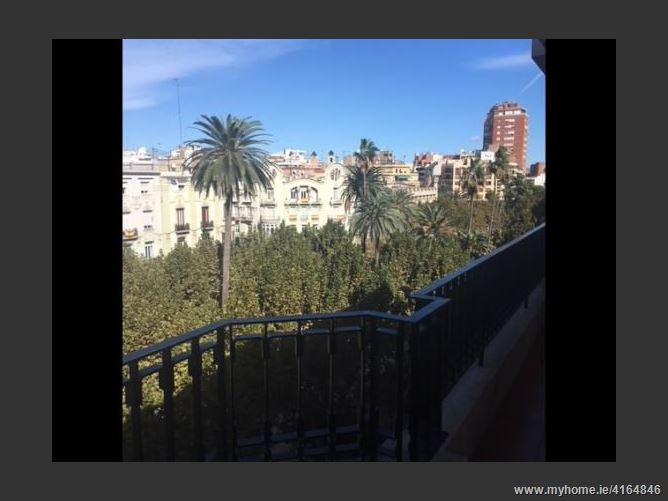 Calle, 46005, Valencia Capital, Spain