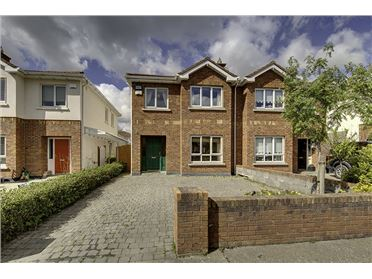 Photo of 12 Carrigmore Court, Citywest,   Dublin 24