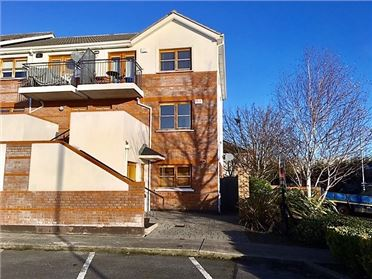 Photo of 13 Belfry Green, Citywest,   Dublin 24