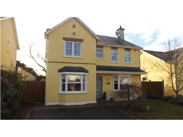 Photo of 3 The Paddocks, Fethard Road, Clonmel, Tipperary