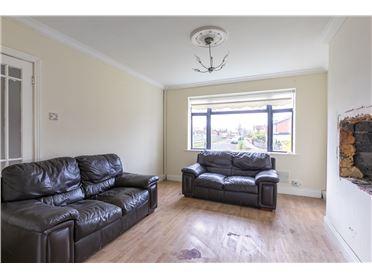 Property image of 3 Park View, Blackhorse Ave, Dublin 7