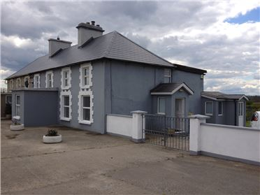 Photo of 3 Ballykerogue, Campile, Wexford