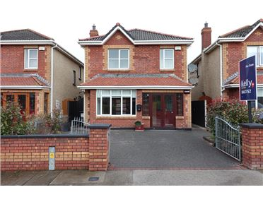 Photo of 29 Torcaill, Portmarnock, County Dublin