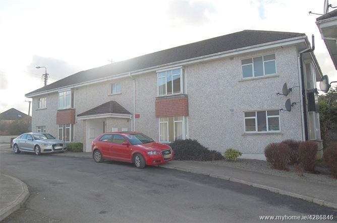 16 Riverside, John Street, Ardee, Louth