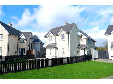 Photo of 4 Whitewell, Chapel Road, Stradbally, Co Waterford, X42 YV24