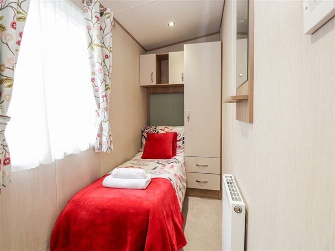 Main image for Lodge,Hastings, East Sussex, United Kingdom