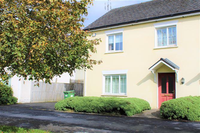 Main image for 65 Laurel Drive, Esker Hill, Portlaoise, Co.Laois, Portlaoise, Laois