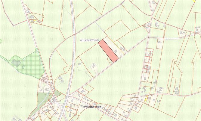 Main image for Wilkinstown, Navan, Meath